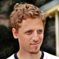 Avatar of Fabian Spillner, a Symfony contributor