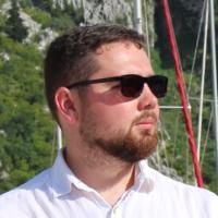 Avatar of Artem Oliynyk, a Symfony contributor