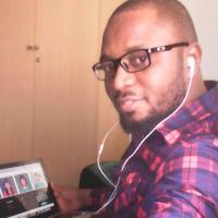 Avatar of Olususi Kayode Oluyemi