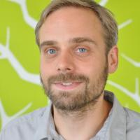 Avatar of Michael Pohlers, a Symfony contributor
