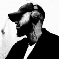 Avatar of Abdelkader Bouadjadja, a Symfony contributor