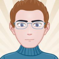 Avatar of Julien Devergnies