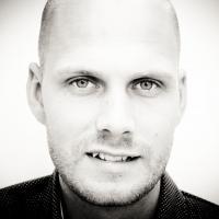 Avatar of Kristian Zondervan, a Symfony contributor