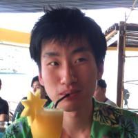 Avatar of Hideki Okajima, a Symfony contributor
