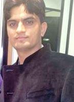 Avatar of sunilrawat
