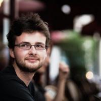 Avatar of Fabien Gasser