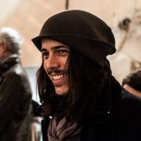Avatar of Julien Galenski, a Symfony contributor