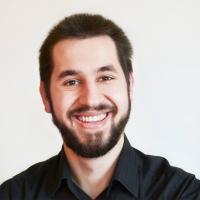 Avatar of Adam Zielinski, a Symfony contributor