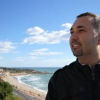 Avatar of Xavier Montaña Carreras, a Symfony contributor