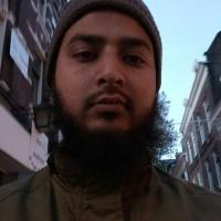 Avatar of Faizan Akram Dar, a Symfony contributor