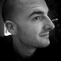 Avatar of Iker Ibarguren, a Symfony contributor