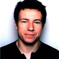 Avatar of Christophe Villeger, a Symfony contributor