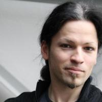 Avatar of Frank Stelzer, a Symfony contributor