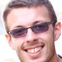 Avatar of Kevin EMO, a Symfony contributor