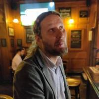 Avatar of Jakub Zalas, a Symfony contributor