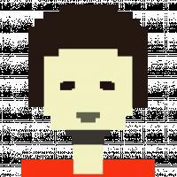 Avatar of Grzegorz (Greg) Zdanowski, a Symfony contributor