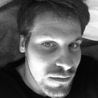 Avatar of Arnaud VEBER, a Symfony contributor