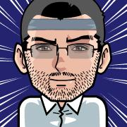 Avatar of COULLERET Michael, a Symfony contributor