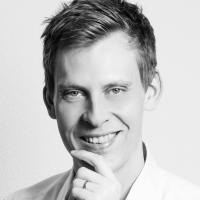 Avatar of Philipp Rieber, a Symfony contributor