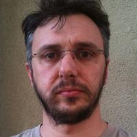 Avatar of Franco Traversaro, a Symfony contributor