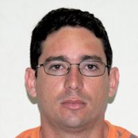 Avatar of Jesús Damián García Pérez