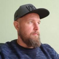 Avatar of Alex Demchenko, a Symfony contributor