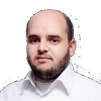 Avatar of Hassan Amouhzi