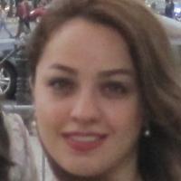 Avatar of Behnoush norouzali, a Symfony contributor