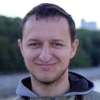 Avatar of Victor Melnik, a Symfony contributor
