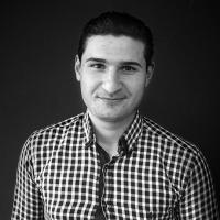 Avatar of Ahmed EBEN HASSINE, a Symfony contributor