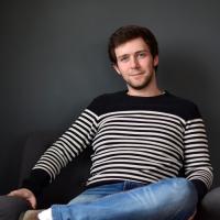 Avatar of Maxime Helias, a Symfony contributor