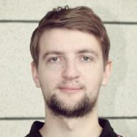 Avatar of Žilvinas Kuusas, a Symfony contributor