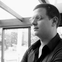 Avatar of BRAMILLE Sébastien, a Symfony contributor
