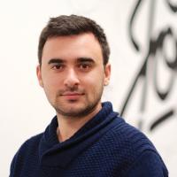 Avatar of Mathieu Santostefano