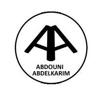 Avatar of Abdouni Karim, a Symfony contributor