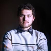 Avatar of Oleksandr Savchenko, a Symfony contributor