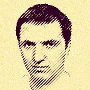 Avatar of Kuba Werłos