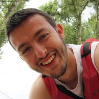 Avatar of Florian Bastien, a Symfony contributor