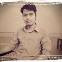 Avatar of Shambhu Kumar, a Symfony contributor