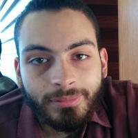 Avatar of Mahmoud Mostafa, a Symfony contributor