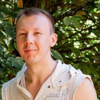 Avatar of Evgeny Efimov, a Symfony contributor