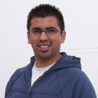 Avatar of Richard Perez, a Symfony contributor