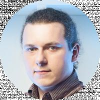 Avatar of Piotr Grabski-Gradziński, a Symfony contributor