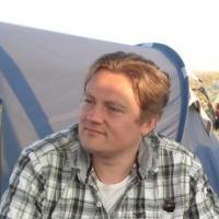 Avatar of Bob den Otter, a Symfony contributor