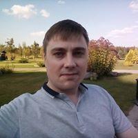 Avatar of Dmitriy Mamontov, a Symfony contributor