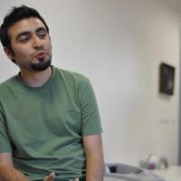 Avatar of Ismail Asci, a Symfony contributor