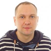 Avatar of Mindaugas Liubinas, a Symfony contributor