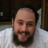 Avatar of Yosef Deray