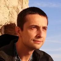 Avatar of Andrey Astakhov