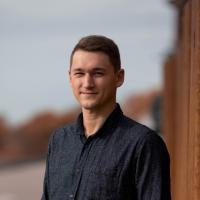Avatar of Tomas Norkūnas, a Symfony contributor